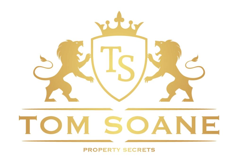 Tom Soane Logo